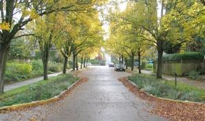 GreenStreet_3