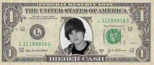 bieber-money
