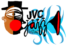 jvc_jazz_festival-l