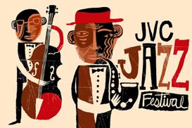 jvc_jazz_festival_2-m