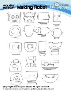 Mix_Match_robot01