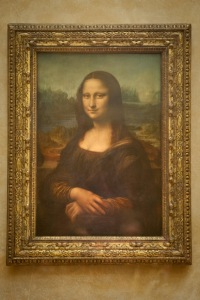 Mona_Lisa_-_the_Louvre