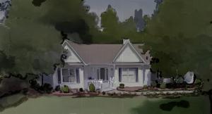 PaintedHouse copy