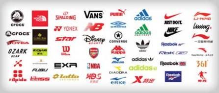sports-logo-vector