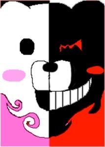 rhinehart--lakayla_23119_832733_Playing Cards MonoBear
