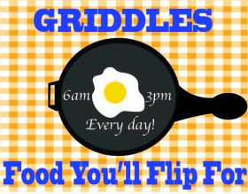 longspencer_20422_1273437_GRIDDLES 1