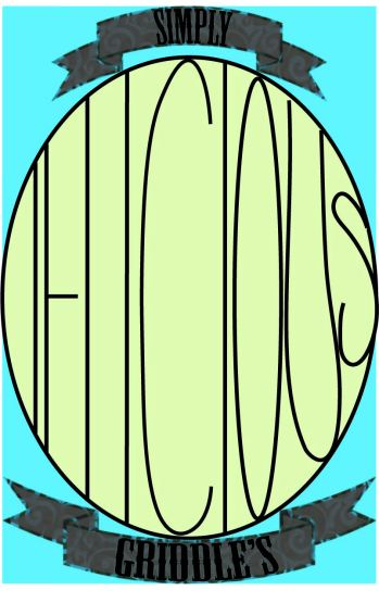 morrisbrittney_8836_1273904_griddles logo