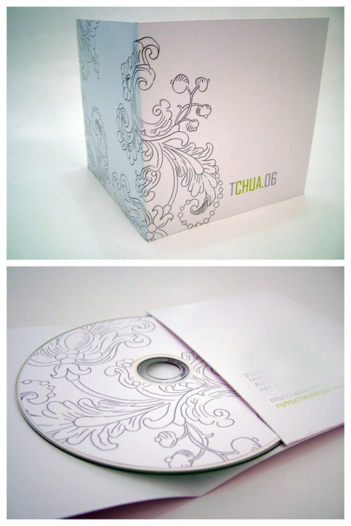 CD_case_by_designslave.jpg