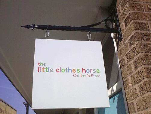 CLOTHES-HORSE-HANGING.png