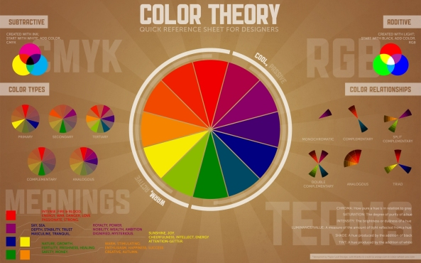 color-theory-for-designers.jpg