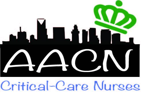 bennettlillian_21940_2021205_aacn-logo