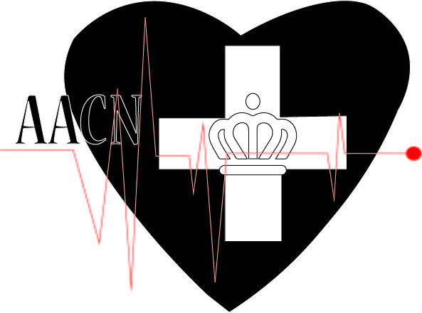 changdustin_22374_2014844_aacn-logo-design-1
