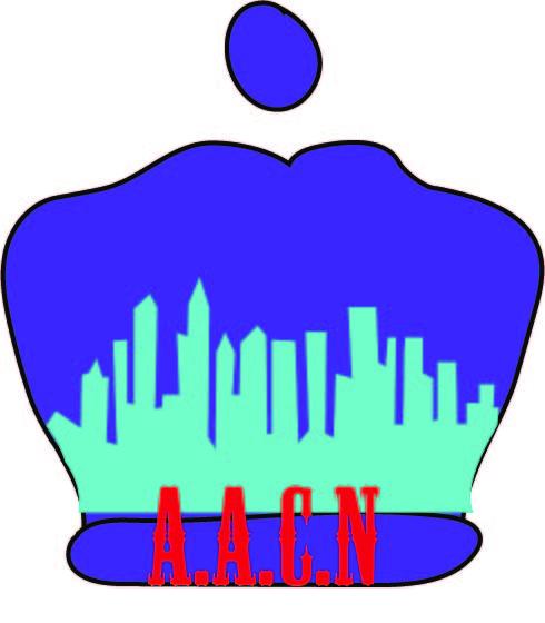 childersdestiny_24500_2019818_cilent-logo