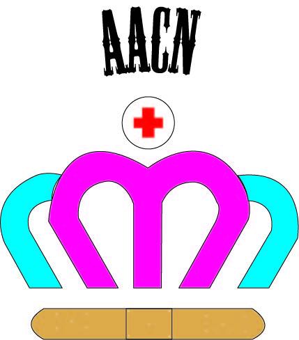 frasierjalen_26659_2035674_client-logo