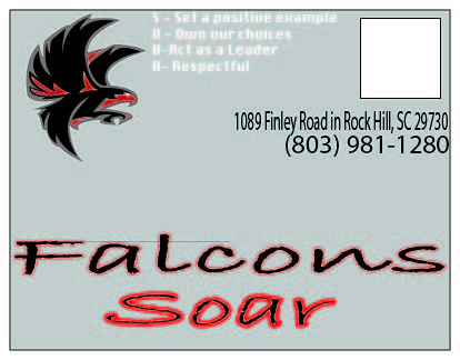 frasierjalen_26659_2068636_finley-road-post-card-02