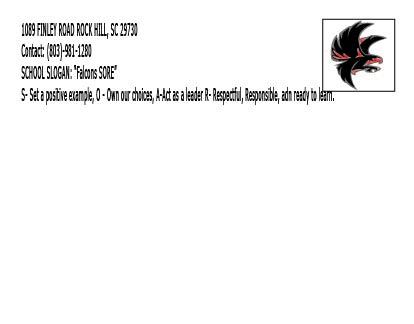 kennedymarquarious_10547_2068877_finleyroadpostcard-02