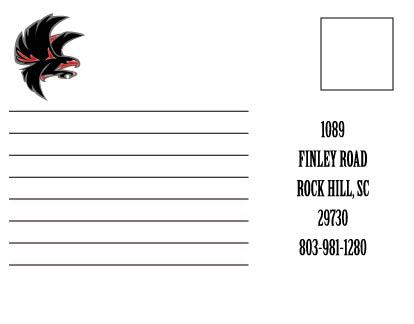 kileswilson_18324_2062362_finleyroadpostcard-02