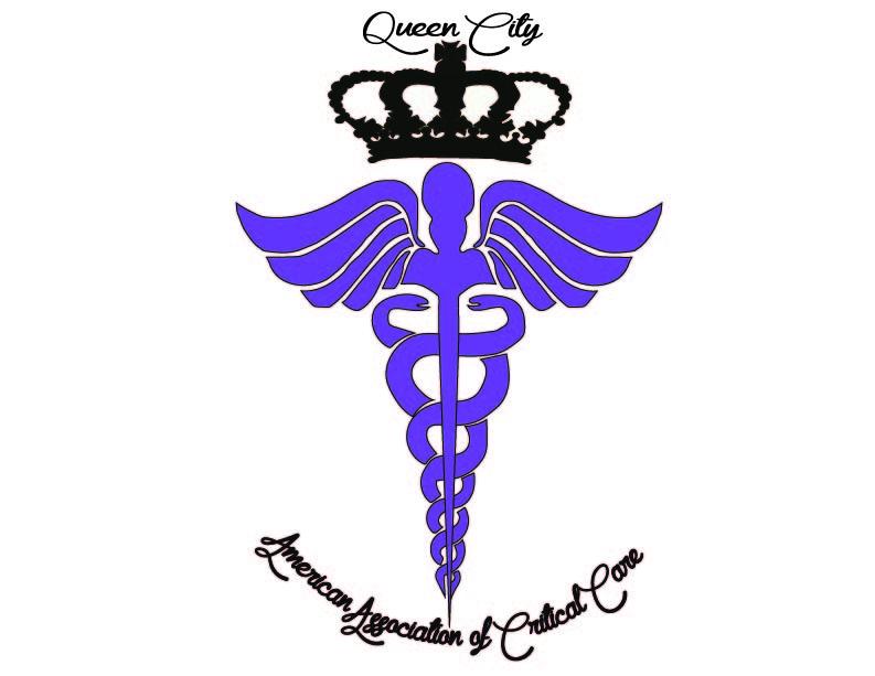 mckinneymya_22400_2027575_client-logo-1-02