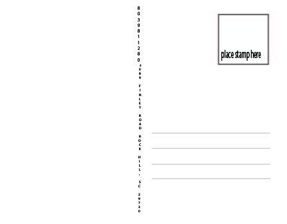 medinagrace_26204_2067872_frpostcard-02