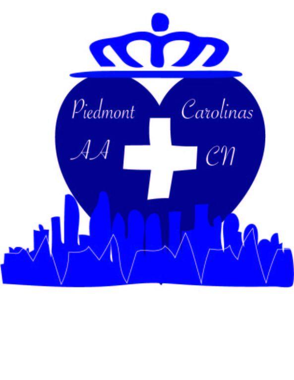 novellinonole_21972_2033860_client-logo