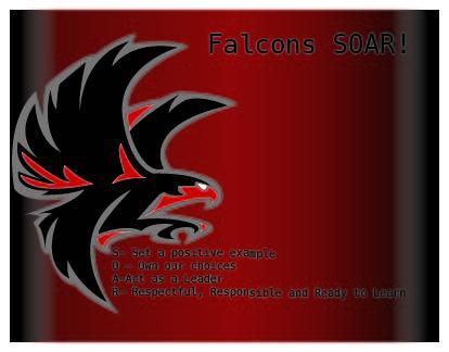 novellinonole_21972_2067951_finley-road-postcard-01