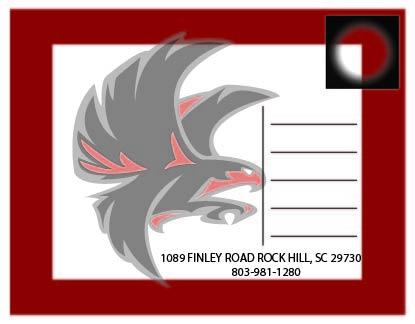 novellinonole_21972_2067951_finley-road-postcard-02