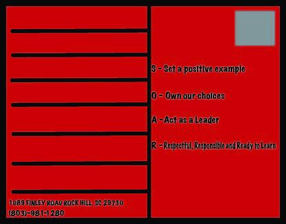 oliverkhalil_21996_2068599_finleyroadpostcard-02