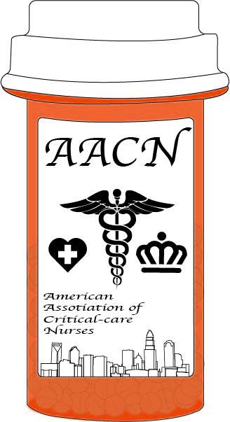 starnestrey_8515_2021206_aacn-logo2