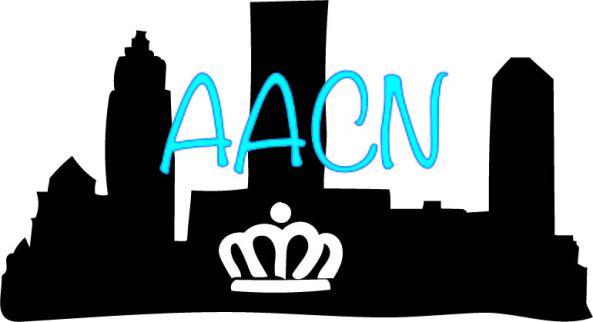 yatescheyenne_8718_2026321_client-logo