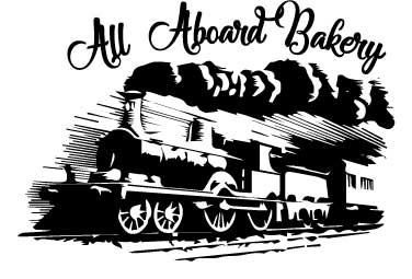 millerantonio_37469_2663869_all-aboard-bakery-design