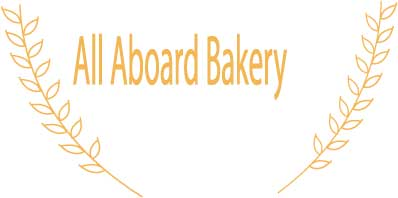 nevarezmari_18051_2651955_all-aboard-bakery-logo