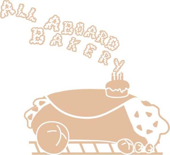 yanesian_22404_2658558_all-aboard-logo